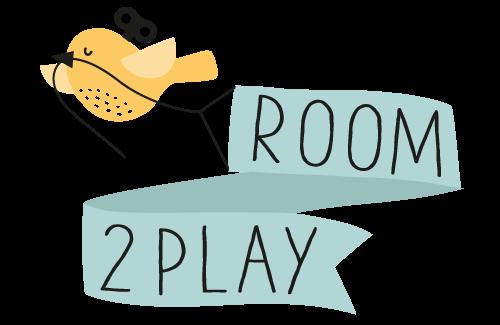Room2Play